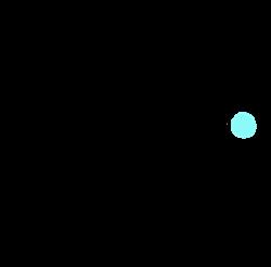 Picture of Logo Design